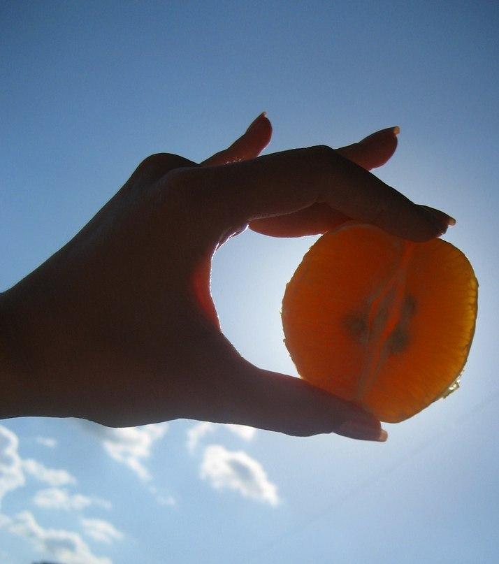 А чи дійсно лимон та всі інші представники сімейства цитрусових володіють  такими цілющими властивостями  Спробуємо розібратися! 7f790d16709f0